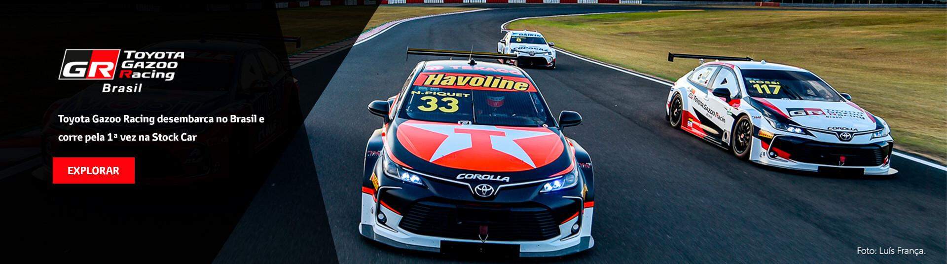 gazoo-racing